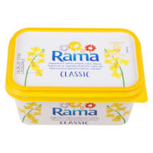 Margariin Rama Classic 60% 400g