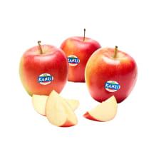 Obuoliai KANZI, 1 kg