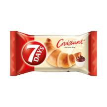 Sarvesai kakaotäidisega 7Days 60g