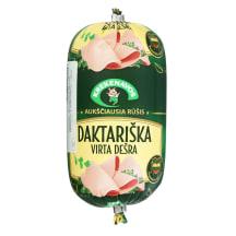 Virta dešra KREKENAVOS DAKTARIŠKA,a.r.,340 g