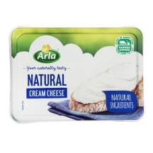 Natūralus tepamas sūris ARLA, 70%,150g