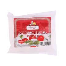 Mozzarella kirsid Piimameister Otto 125g