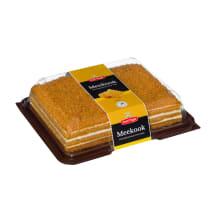 Meekook Eesti Pagar 1kg