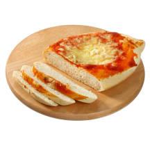 Duonelė su BOLOGNESE padažu, 160g