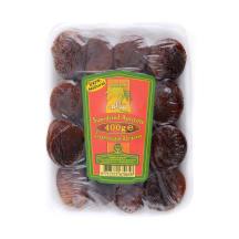 Džiovinti abrikosai, 400 g