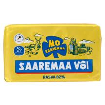 Või MO Saaremaa 82% 200g