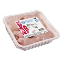 Kana kintsuliha jahutatud Tallegg kg