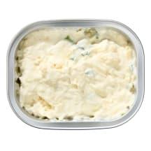 Majonezo ir sūrio padažas, 1kg