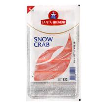 Atv. snieg. krabo sk. lazd. SANTA BREMOR,150g