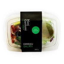 Grieķu salāti 250g