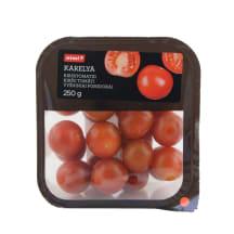 Vyšniniai pomidorai RIMI 1 kl., 250 g