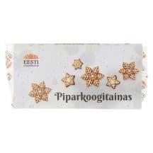 Piparkoogitaigen Eesti Leivatööstus 500g