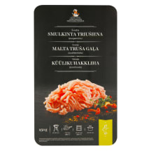 Malta truša gaļa 250g