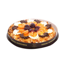 Torte Lote siera krēma 1,1kg