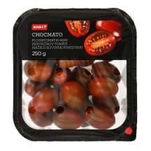 Mažieji slyv.pomidorai CHOCMATO RIMI,1kl,250g