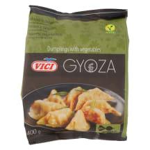 Pelmeenid köögiviljadega Gyoza 400g
