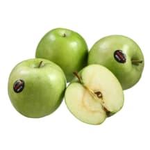 Obuoliai GRANNY SMITH RIMI 80-90 mm, 1 kg