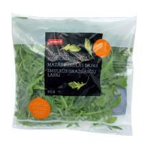 Salat Ruccola Rimi 1kl, 65g