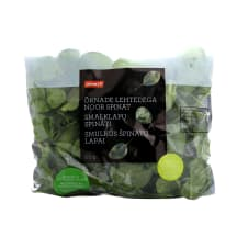 Salat Spinat Rimi 1kl, 65g