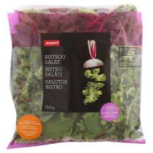 Salāti Rimi bistro 150g