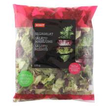Salātu maisījums Rimi 225g