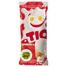 Plombīra saldējums Tio 130ml/80g