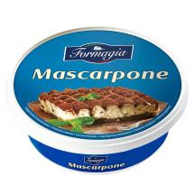 Maskarponės sūris FORMAGIA, 250 g