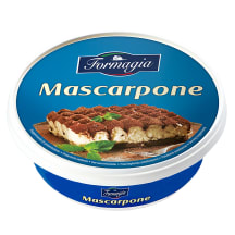 Siers Formagia mascarpone 250g