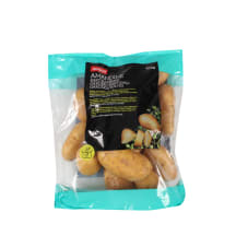 Kartupeļi Rimi Amandine gardēžu 900g