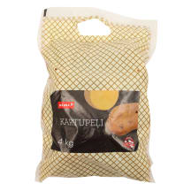 Kartupeļi Rimi 4kg