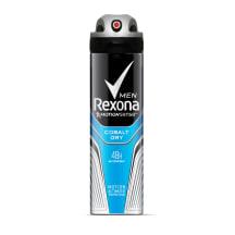 Deodorant Rexona For Men Cobalt 150ml