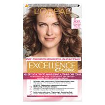Plaukų dažai L'OREAL EXCELLENCE, Nr. 6