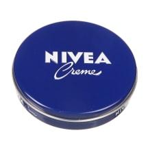 Universāls krēms Nivea creme 75ml