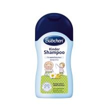Šampūns bērniem Bubchen 200ml