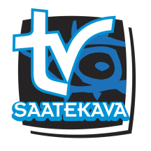 Ajaleht Tv Saatekava