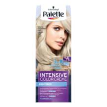 Plaukų dažai PALETTE ICC, Nr. A10
