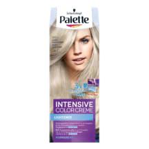 Plaukų dažai PALETTE ICC, Nr. C10