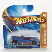 Žaislinis automodelis HOT WEELS