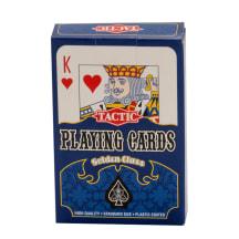 Kaardimäng Tactic