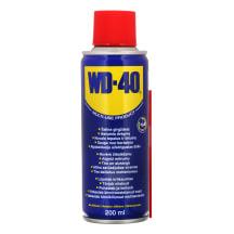 Universaalõli Wd-40 200ml