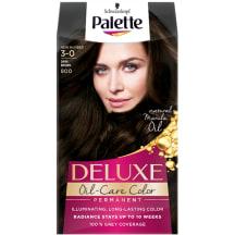 Plaukų dažai PALETTE Deluxe Nr.800