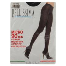 N.sukkp.Bellissima Micro 90 nero 1/2