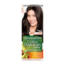 Matu krāsa Garnier color naturals nr.3