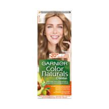 Püsivärv Garnier Color Nat. olive oil 7