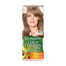 Püsivärv Garnier Color Na.olive oil 7.1