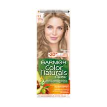 Püsivärv Garnier Color Na.olive oil 8.1