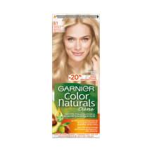 Püsivärv Garnier Color Na. olive oil 9.1