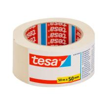Apsauginė dažymo juosta TESA, 50m x 50mm