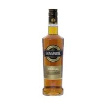 Stiprs alkohol. dzēriens Bonaparte 38% 0,5l