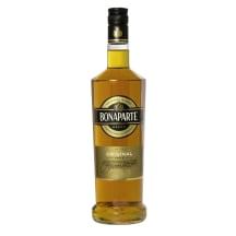 Stiprs alkohol. dzēriens Bonaparte 38% 0,7l